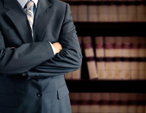 abogado, lesiones, Los Angeles