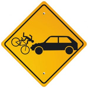 bike accident lawyer los angeles, bike injury attorney los angeles, bicycle accident and injury attorneys California