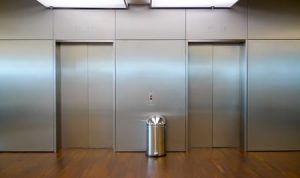 Elevator Accident Attorney Los Angeles, Elevator Accident Lawyer California