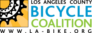 Los Angeles County Bicycle Coalition