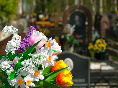 Wrongful Death Lawyer Los Angeles