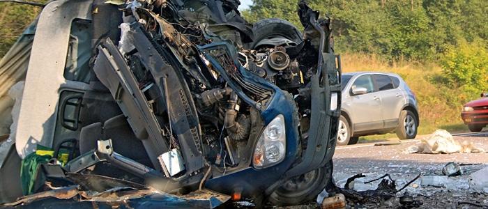 car-accident-attorneys.jpg
