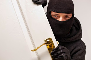 negligent security, lawsuits, civil claims, Los Angeles, California