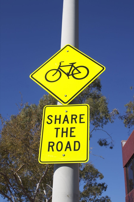 Los Angeles Bicycle Accident Lawyer   Bike Injury Attorney