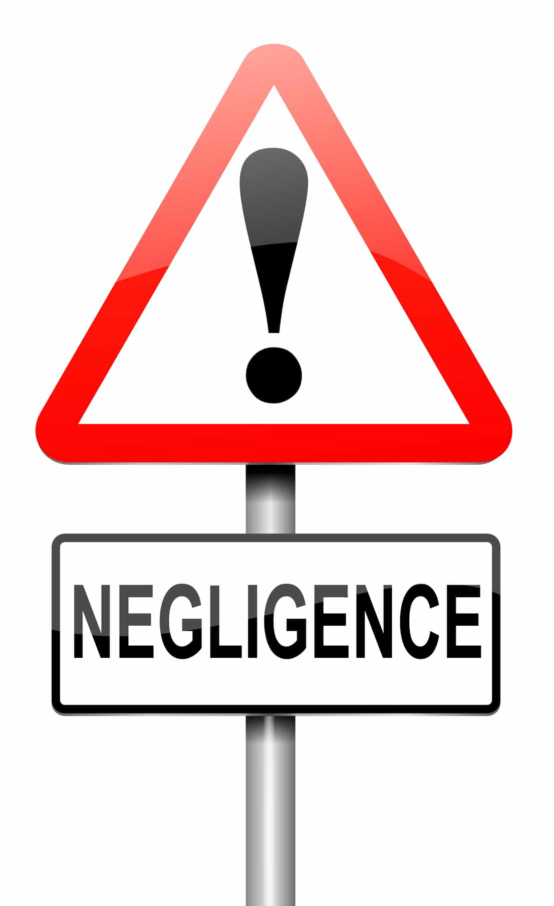 negligence definition essay Negligence (lat negligentia) is a failure to exercise the appropriate and or ethical ruled care expected to be exercised amongst specified circumstances the area of.