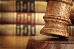 los defensores, abogado de accidentes, abogado de lesiones personales, abogado en California, abogado en Los Angeles
