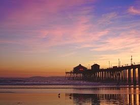 Huntington Beach, Attorney, Personal Injury Lawyer, Orange County CA