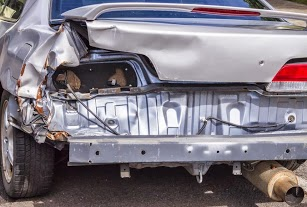 rear end collision attorney los angeles, california rear end collision lawyer