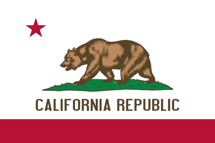California Law, Laws of the Golden State, Personal Injury Laws in California