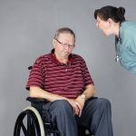 California Nursing Home Abuse Claims