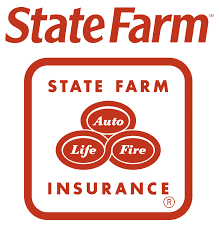 State Farm, Auto Accident Claims, California, Los Angeles