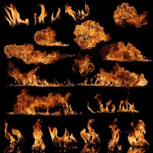 Fire Accident Attorney, Los Angeles, California