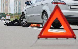 abogado, accidentes, peatones, Los Angeles, California