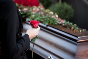 Funeral Home Negligence Attorney in Los Angeles