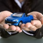 GEICO Auto Accident Claims in California