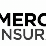 Dealing With a Mercury Insurance Injury Claim