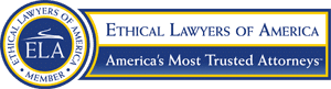 Ethical lawyers