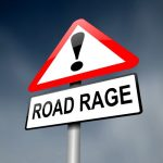 Road Rage Accident Attorney California