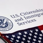 Undocumented Immigrants Entitled to Full Recovery in CA Personal Injury Claims
