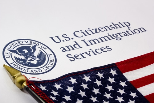 immigrants, personal injury claims, California
