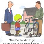Why should I hire a personal injury attorney?