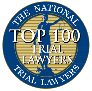 top-trial-lawyers
