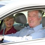 Car Accident Attorney Representing California Seniors