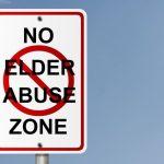 Financial Elder Abuse Lawyer Los Angeles