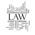 California Personal Injury Laws