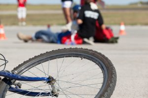 bike-accident-injury-attorney-Los-Angeles