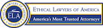 Ethical Lawyers of America