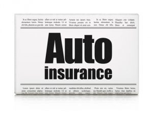 California Auto Insurance Claims Basics