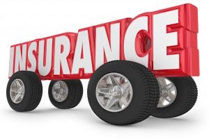 Auto Claims With Allstate Insurance In California Los Angeles Car