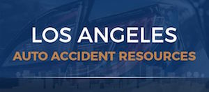 Los Angeles Auto Resources