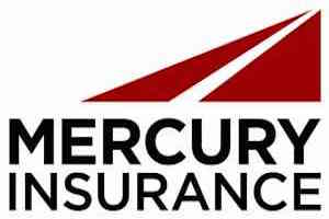 Dealing With A Mercury Insurance Injury Claim Los Angeles Car