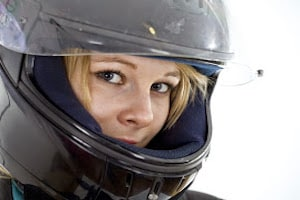 Motorcycle Helmet Laws In California Los Angeles Bike Accident